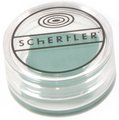 Schertler Adhesive Putty - Single