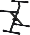 Schertler S4 Monitor Stand Guitar Amplifier Stand