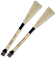 Schlagwerk BRC 06 Cajon Shaker Brushes Cajon Brush #6 / Big Brush