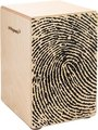 Schlagwerk X-One Fingerprint / CP118 (medium - 30 x 30 x 45)