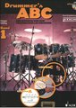 Schott Music Drummer's ABC Band 1