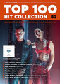 Schott Music Top 100 Hit Collection Volume 82