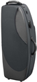 Selmer Light Alto Sax Case (black)