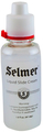 Selmer USA Liquid Slide Cream for Trombone (1 piece)