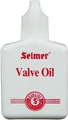 Selmer USA Valve Oil (1 piece)