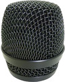 Sennheiser e835 Basket with Pop-Filter (black)