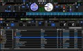 Serato SSW-DJ-SDJ-DL DJ (download)