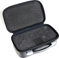 Seydel Blues Harmonica Case (for 30 instruments)
