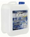 Showtec Fog Fluid (5 Liter)