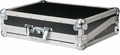 Showtec HLD 7401 LCA-SM24 Flightcase