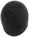 Shure 678A Inner Foam Windscreen Microphone Spare Parts