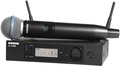 Shure GLXD24R/B58A Vocal (Digital)