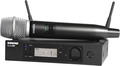 Shure GLXD24R/SM86 Vocal (Digital)