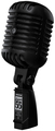 Shure Super 55 (black edition)