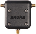 Shure UA221-RSMA (Digital)