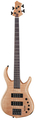Sire Marcus Miller M7 Bass Guitar 4ST (natural - swamp ash)