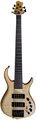 Sire Marcus Miller M7 Bass Guitar 5ST (natural - swamp ash)
