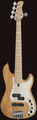 Sire Marcus Miller P7 Bass Guitar 5ST / Swamp Ash (natural)