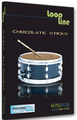 Sonivox Chocolate Sticks Vol. 1