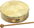 Sonor CG HD 8N / Global Hand Drum (natural skin)