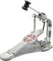 Sonor SP 2000 Bass Drum Single Pedal