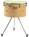 Sonor V 1573 Timpani, Primary Rotating 40cm (incl. 3 legs)
