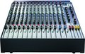 Soundcraft GB2R 12/2 (Rack 12/2)