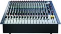 Soundcraft GB2R 16 (Rack 16)