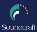 Soundcraft PL1285