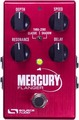 Source Audio Mercury Flanger