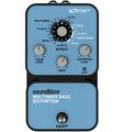 Source Audio SA 125 Soundblox Multiwave Bass Distortion