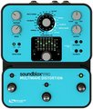 Source Audio SA 140 Multiwave Distortion Pro