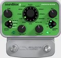 Source Audio SA 225 Dimension Reverb