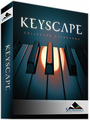 Spectrasonics Keyscape (Win/Mac)