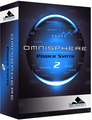 Spectrasonics Omnisphere 2 (Win/Mac)