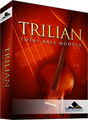 Spectrasonics Trilian (Win/Mac)