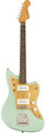 Squier Classic Vibe 60s Jazzmaster FSR (surf green)