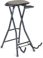 Stagg GIST-350 (black) Miscellaneous Guitar Stands