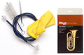 Stagg PRO Cleaning Kit Euphonium / SCK-PRO-EP