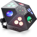 Stagg SLE-TRANCE60-2 Lighting Effect Units