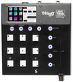 Stagg SLT Remote-2