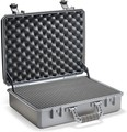 Stagg SPPC-MP10 Multi Purpose Case (50cm x 40cm x 15cm)