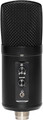 Stagg SUSM60D USB Double Condenser Mic