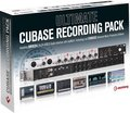 Steinberg Ultimate Cubase Recording Pack GB/D/F/I/E/PT
