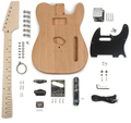 Stewmac Electric Guitar Kit - T-Style