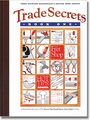 Stewmac Trade Secrets Book Vol. 1