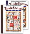 Stewmac Trade Secrets Book Vol. 1+2