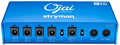Strymon Ojai R30 Multi-Power Supply Stromverteilungsbox für Bodenpedale