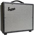 Supro Comet 1x10 Tube Amplifier / 1610RT