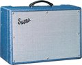Supro Royal Reverb 2x10 Tube Amplifier / 1650RT (with reverb & tremolo)